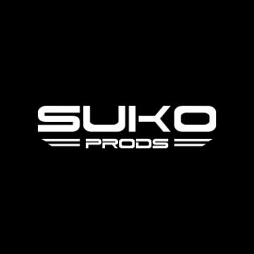 Suko Prods