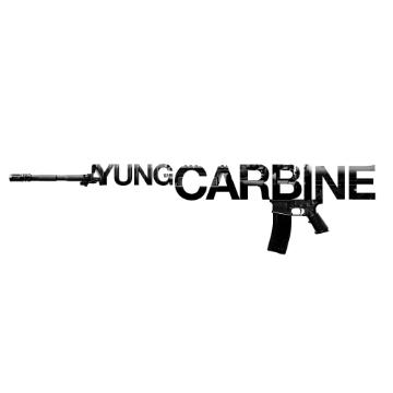 Yung Carbine