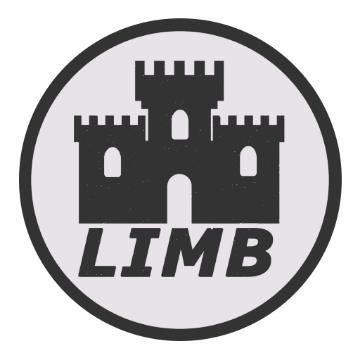 Limb Beats