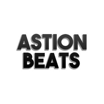 AstionBeats