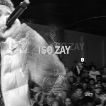 Iso Zay
