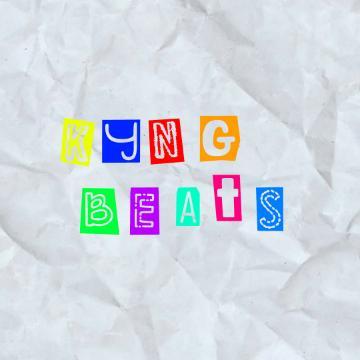 Kyng Beats