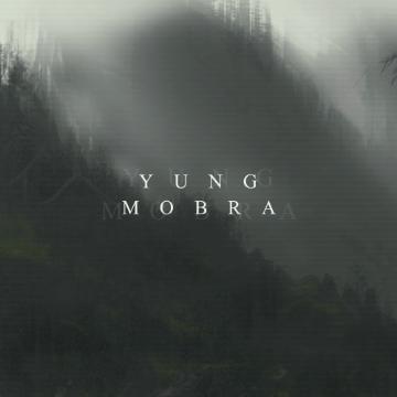 Yung Mobra