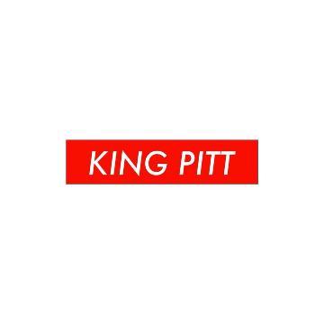 KING PITT