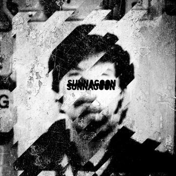 Sunnagoon