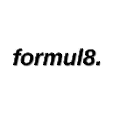 formul8.