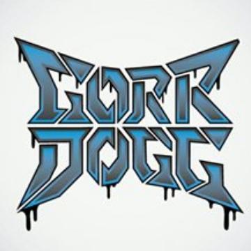 gorrdogg