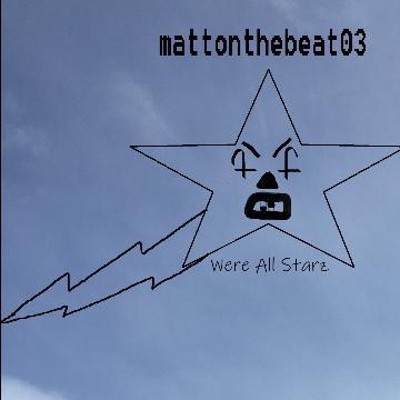 MattOnTheBeat03