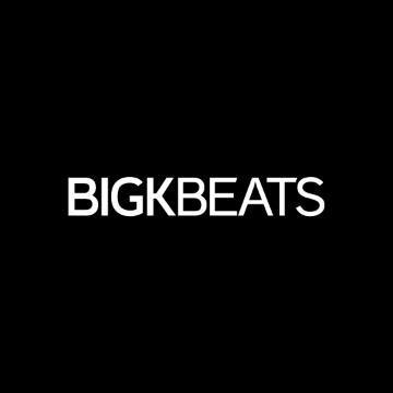 BigKBeats