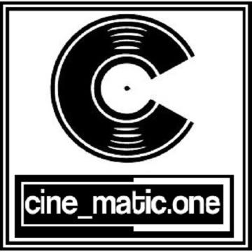 cine_matic.one