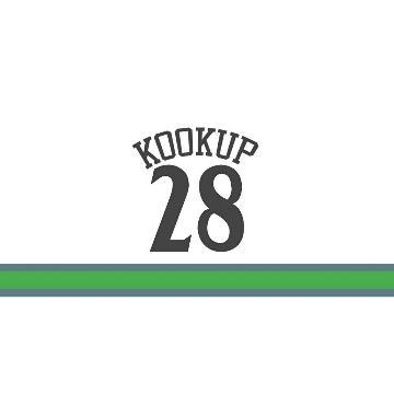 KookUp