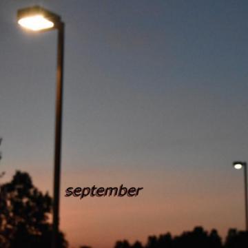 septemberbeats