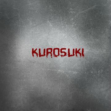 KUROSUKI