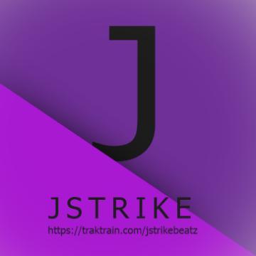 J Strike