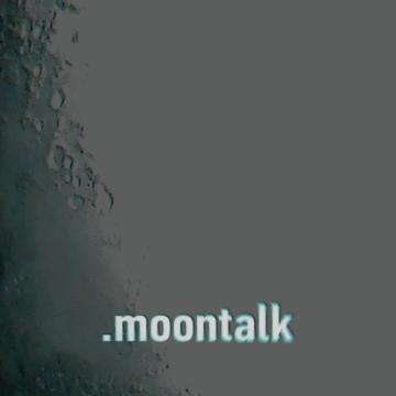 .moontalk