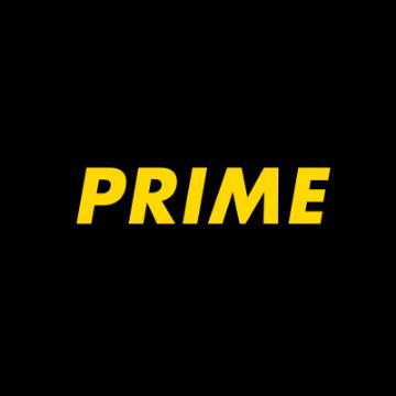 PrimeGotBeats