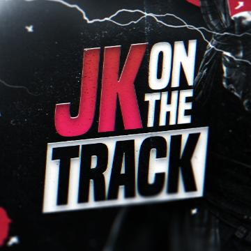 JKOnTheTrack