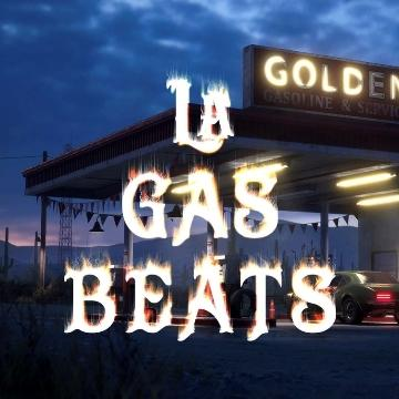 La Gas Beats