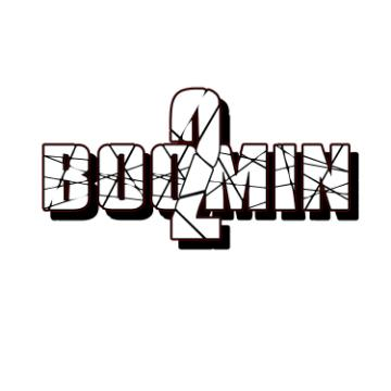 2boomin