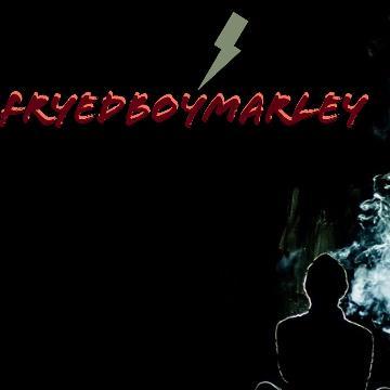 Fryedboymarley