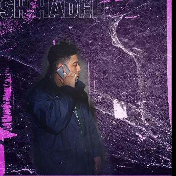 SHIHADEH