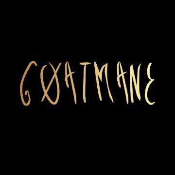 GOATMANE
