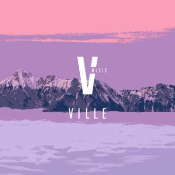 Ville Music
