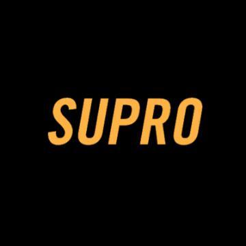 Supro