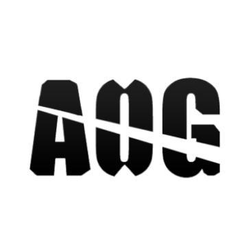 AOGunshot