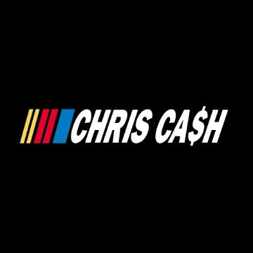 Chris Ca$h