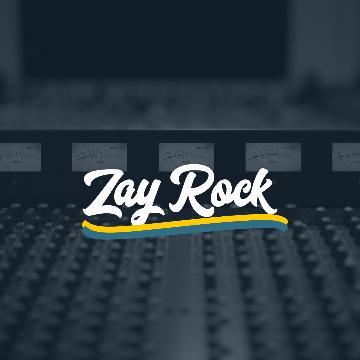 Zay Rock