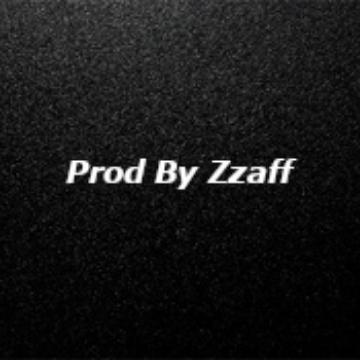 Prod.By.Zzaff