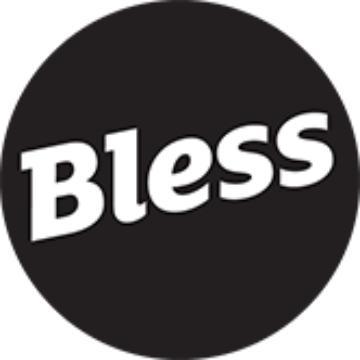BlessDaBeat