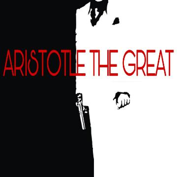 Aristotle The Great