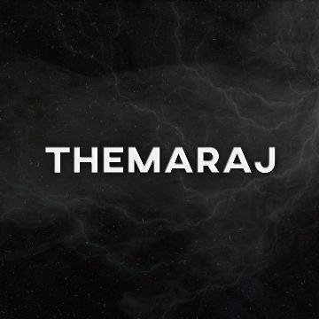 theMARAJ