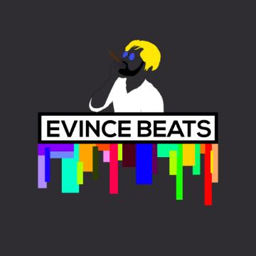 Evince Beats