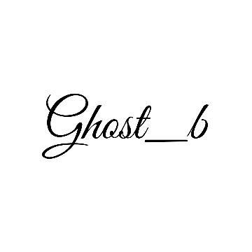 ghost_b