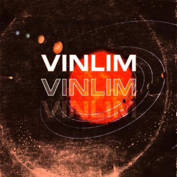 Vinlim