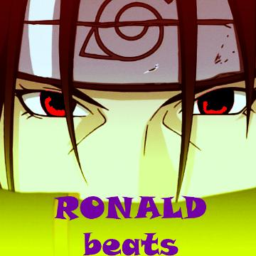 RONALDbeats