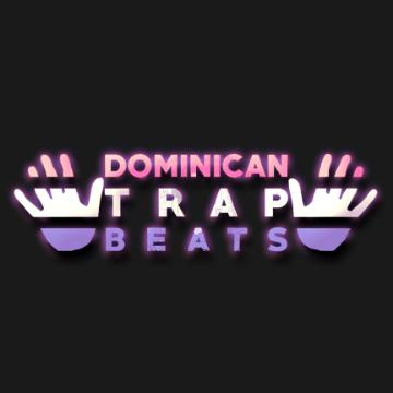 Dominican Trap Beats