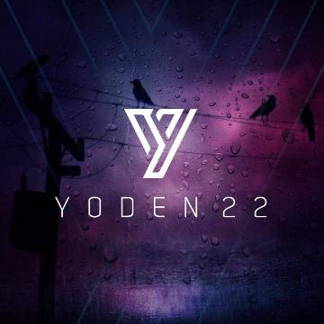 Yoden22