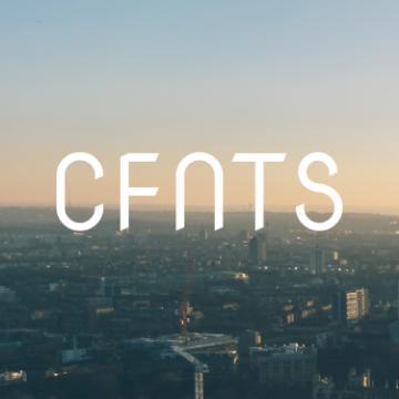 CFNTS