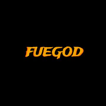 Fuegodbeats BUY 1 GET 1 FREE