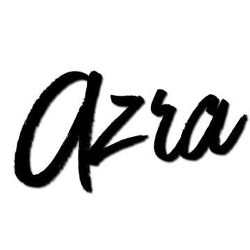Prod By Azra