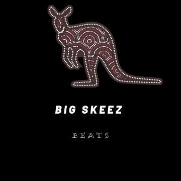 big skeez