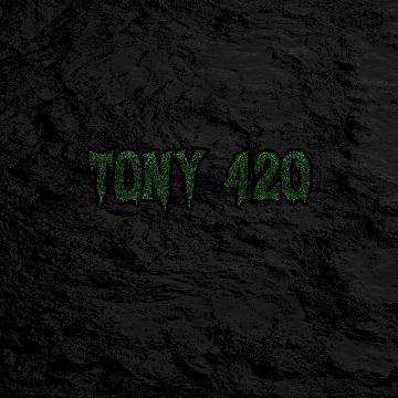 Tony420