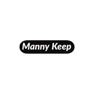 Manny Keep