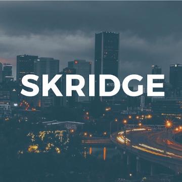 Skridge