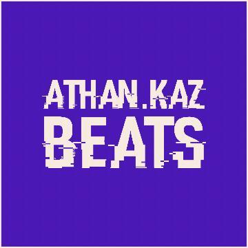 Athan.Kaz Beats