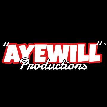 AYEXWILL